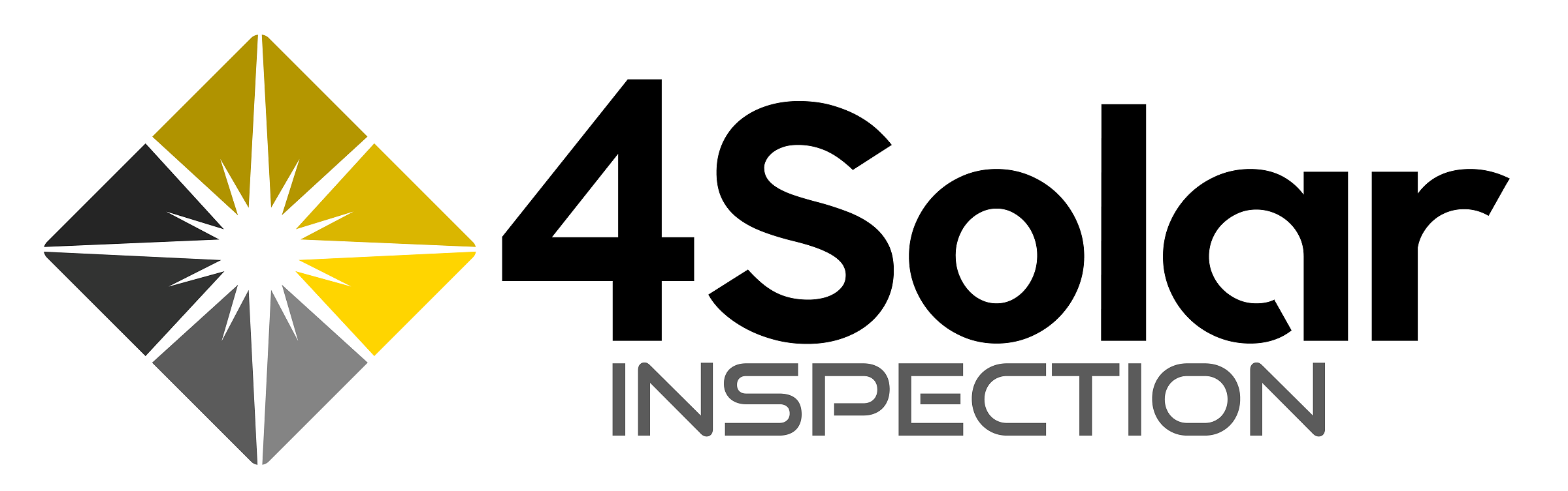 Sub category Logo